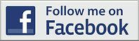 Facebook1.jpeg