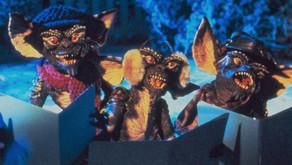 Xmas: 'Gremlins' (1984) Dir. Joe Dante