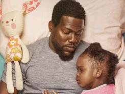Review: 'Fatherhood' (2021) Dir. Paul Weitz