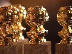 News: Golden Globe 2021 winners