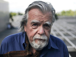 News: Michael Lonsdale, veteran TV and film star, has died