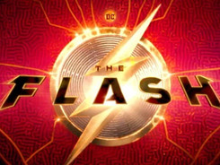 News: 'The Flash' movie enters production