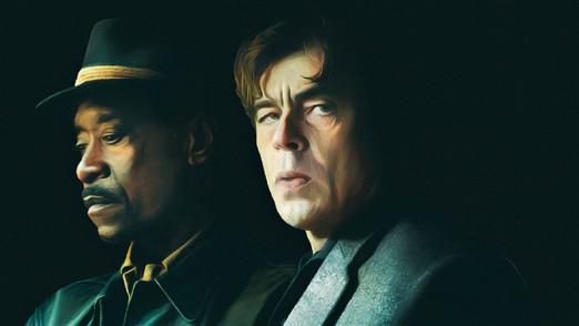 Review: 'No Sudden Move' (2021) Dir. Steven Soderbergh