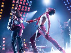 Vault: 'Bohemian Rhapsody' (2018) Dir. Bryan Singer