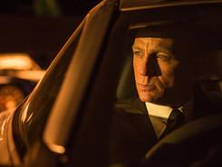 Review: 'SPECTRE' (2015) Dir. Sam Mendes