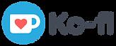 KoFi1.png