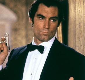 Review: 'Licence To Kill' (1989) Dir. John Glen