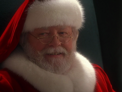 Xmas: 'Miracle On 34th Street' (1994) Dir. Les Mayfield