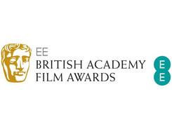 News: BAFTA 2021 Nominations