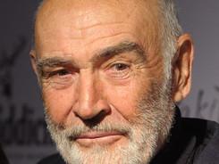 News: Sir Sean Connery has died, aged 90