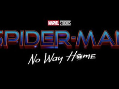 News: 'Spider-Man: No Way Home' revealed