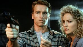 Vault: 'Total Recall' (1990) Dir. Paul Verhoeven
