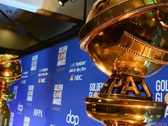 News: Golden Globe 2021 Nominations