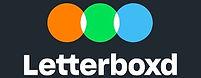 Letterboxd_edited.jpg
