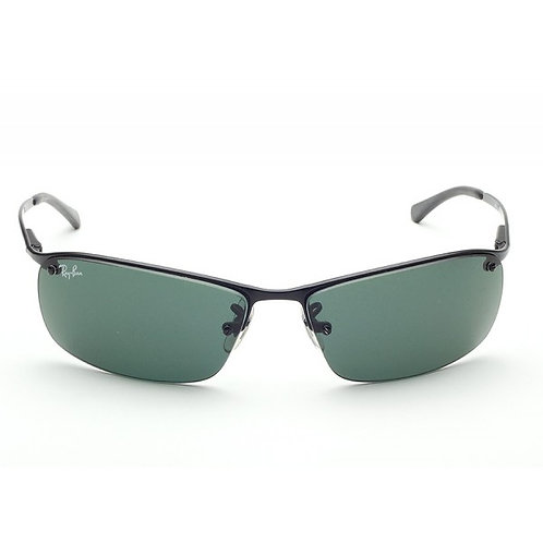 Ray-Ban Top Bar 3183