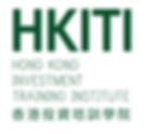 HKITI CFA Courses Training Prepartory