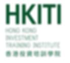 HKITI CFA Courses Training Prepartory
