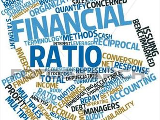財經分析的七個好習慣