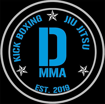 Devin's MMA.jpg