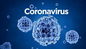 Coronavirus: A Message From Valkyrie