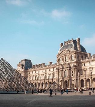 Remy-Philippot-paris-droit-immobilier-av