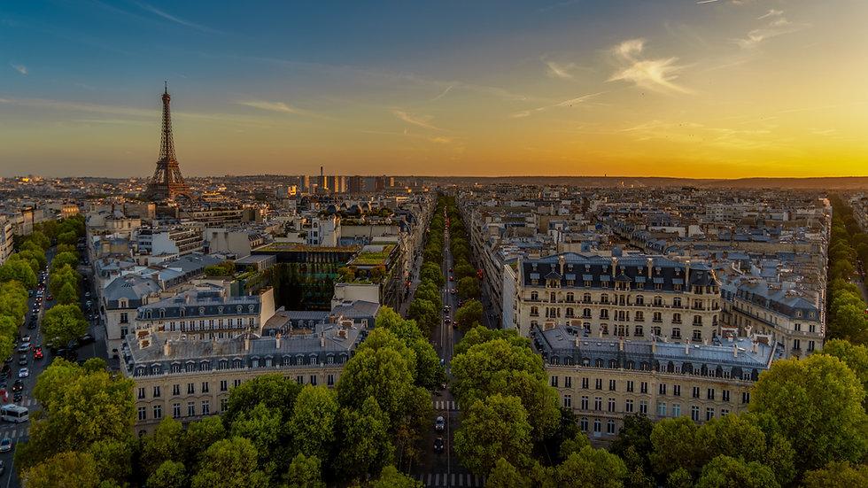 Rémy Philippot avocat en droit public à Paris et Yvelines