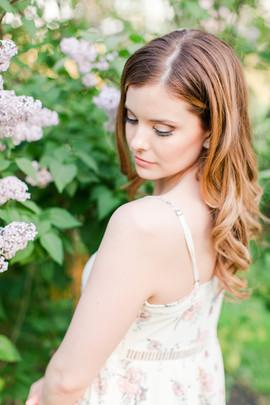 Bethanne Arthur Photography