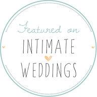 intimateweddings.jpg