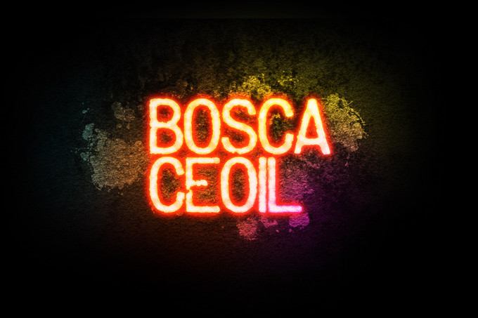 PEOPLE FURIOUS AFTER REALISING BOSCA CEOIL MINI FLASH MOB VIDEO WAS 'STAGED'