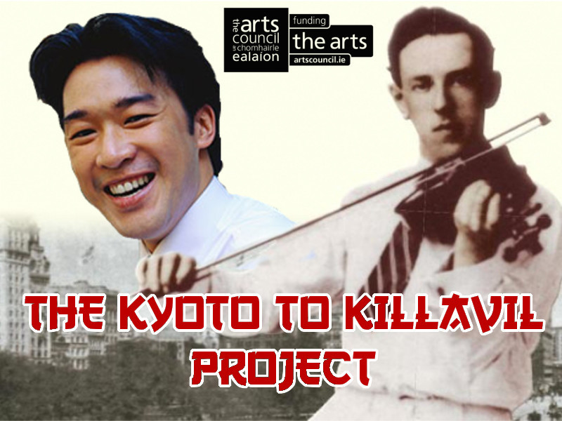 kyoto to killavil project.jpg