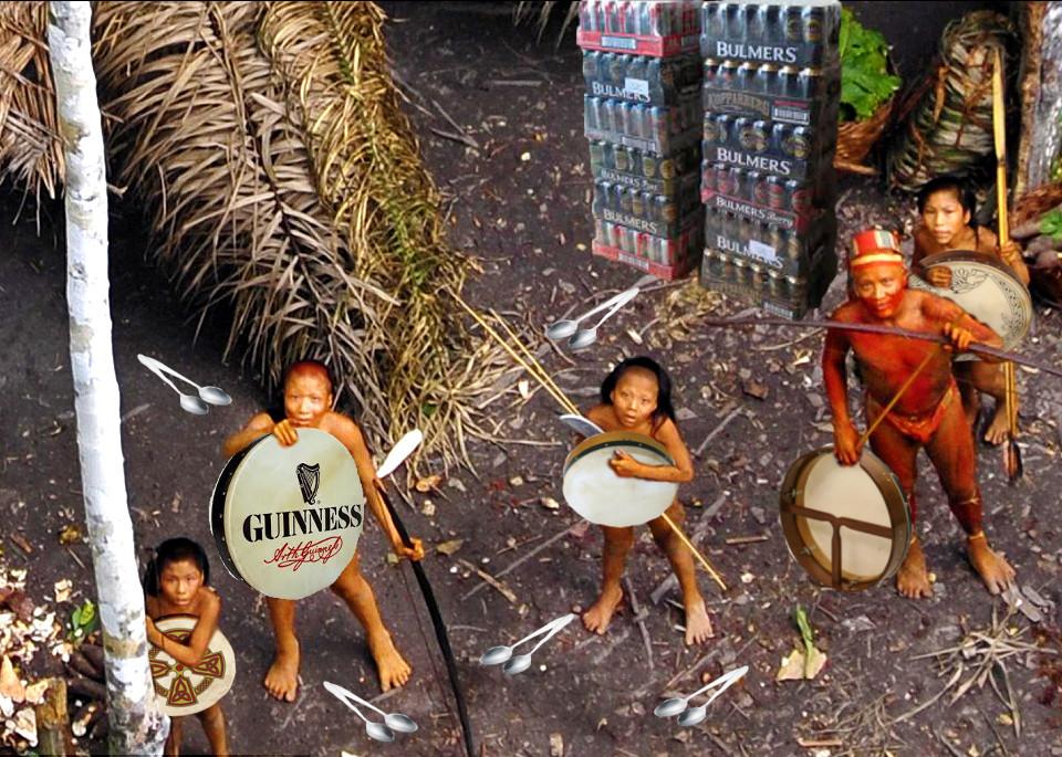 bodhran tribe.jpg