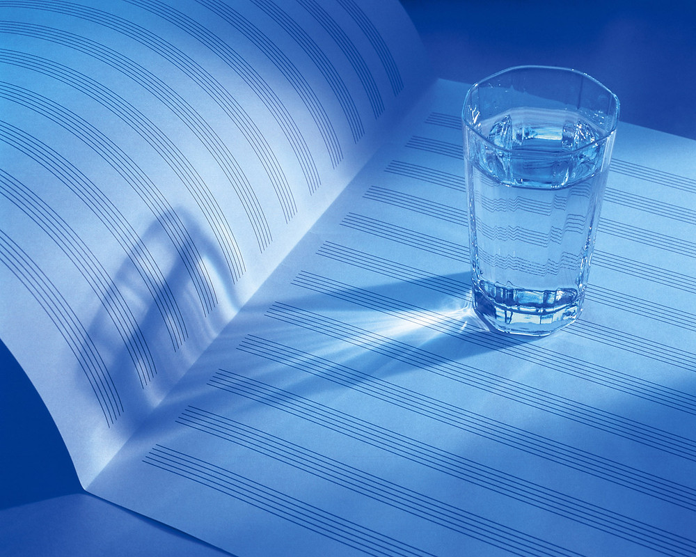 water-glass-music-abstract-shadow-desktop-1280x1024-wanted-wallpaper-.jpg