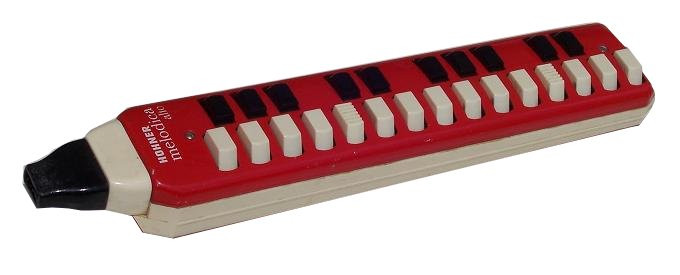 IRISH CENSUS FINDS SOME POOR BOLLOCKS WHO PLAYS IRISH MUSIC ON THE MELODICA