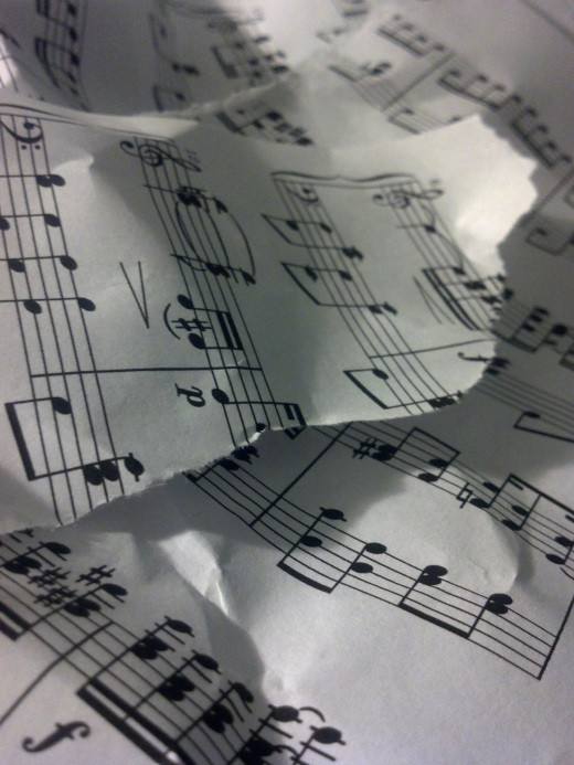 torn music.jpg