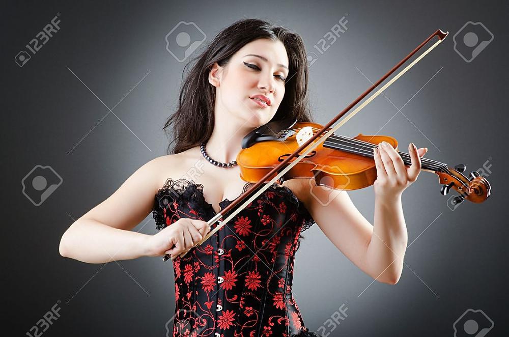 fiddler stock photo3.jpg