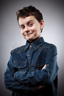 smug kid.jpg