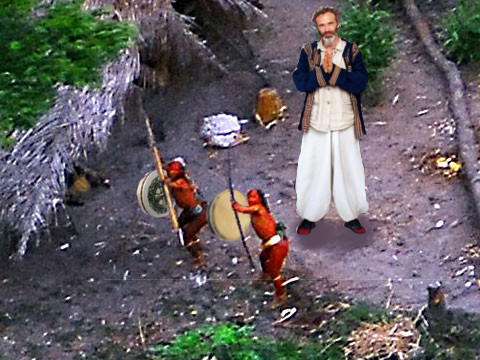 bodhran tribe2.jpg
