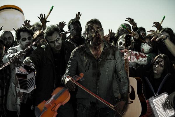 zombiesgoodfriday.jpg