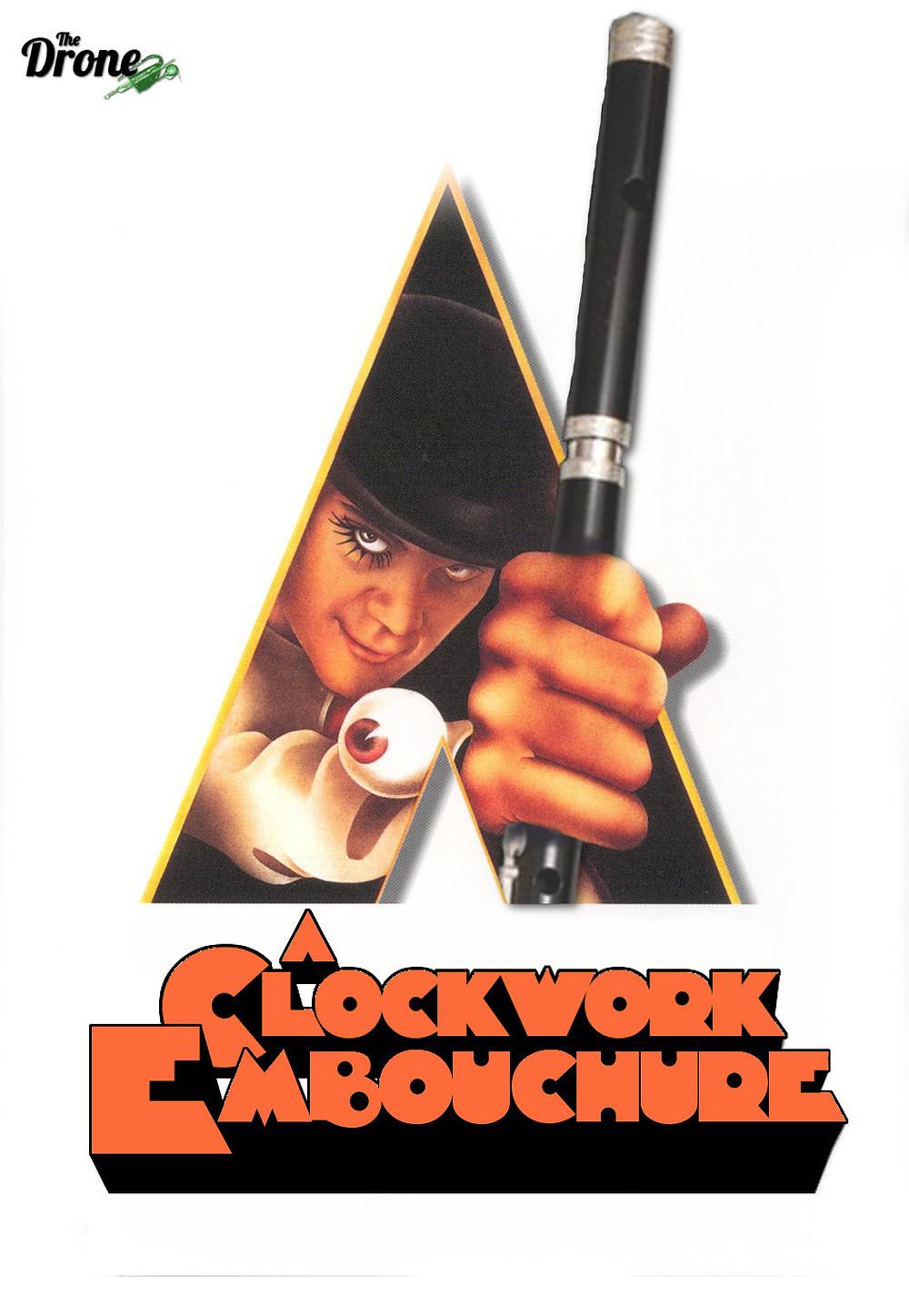 AClockworkEmbouchure.jpg