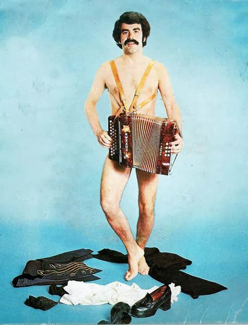 nudistaccordion player.jpg