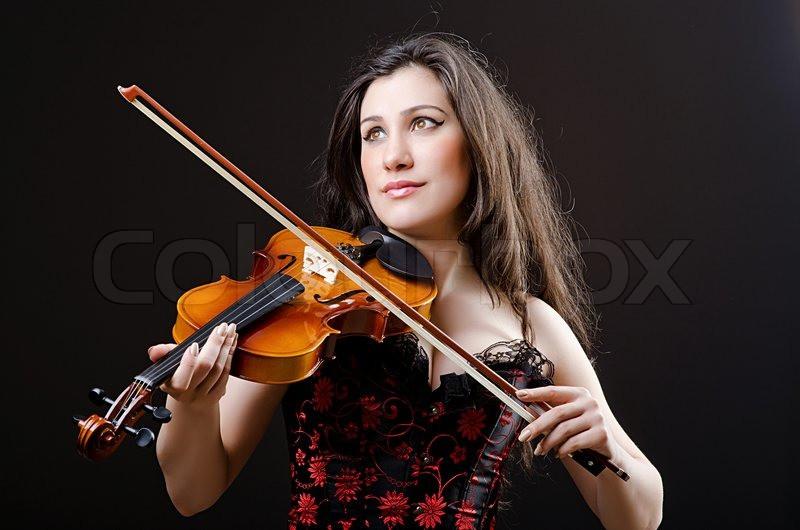 fiddler stock photo2.jpg