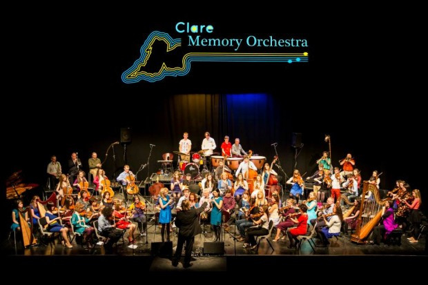 clare memory orchestra.jpg