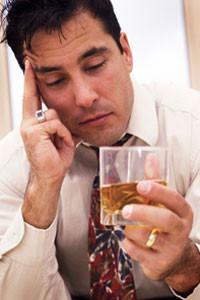 chronic-alcoholic.jpg
