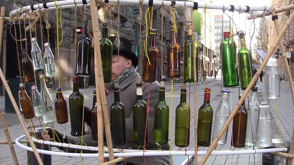 bottleplayer.jpg