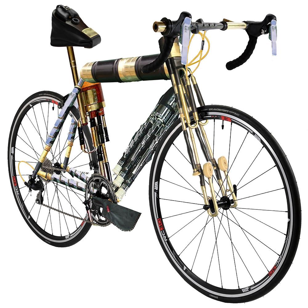 pipesbike.jpg