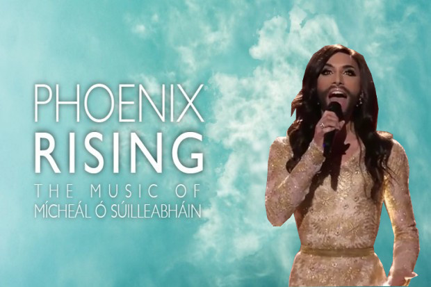 phoenix-rising-1000x500.jpg