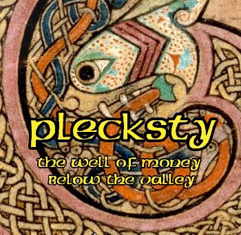 plecksty.jpg