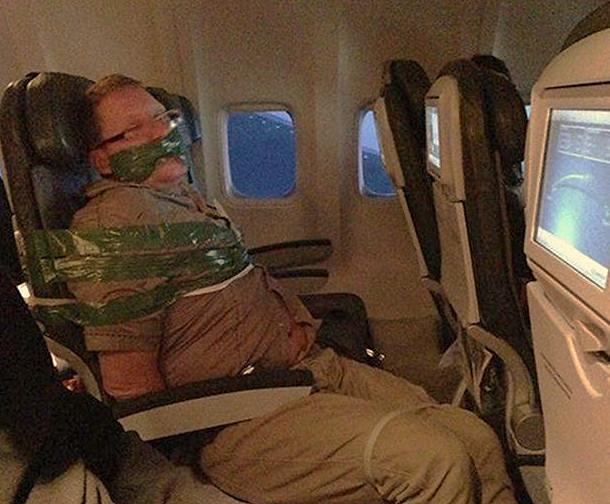 lilting passenger_edited.jpg