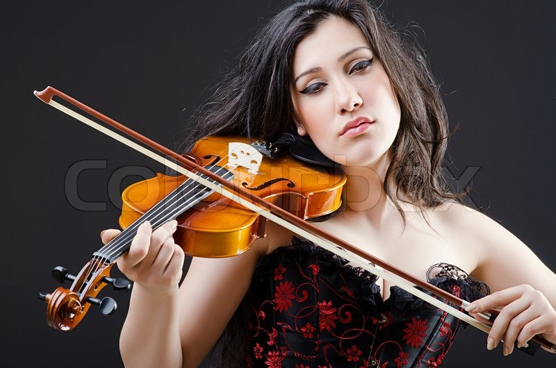 fiddler stock photo.jpg