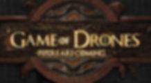 GameofDroneslogo.jpg